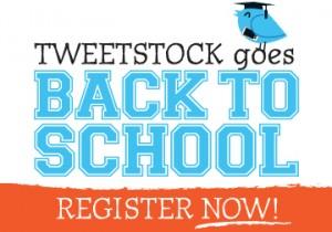 tweetstock
